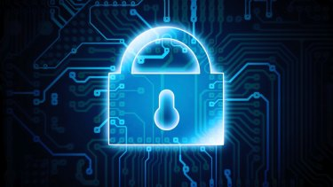 The encryption debate is more complicated in some respects than the debate on metadata.