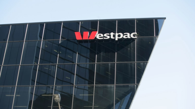 ASIC's case against Westpac was delayed on Monday amid settlement talks.