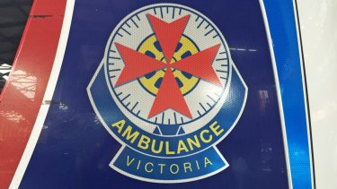 Patients slugged by 'questionable' Ambulance Victoria bills