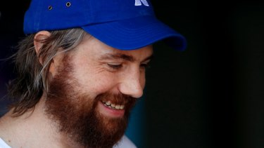 Mike Cannon-Brookes, co-founder of Atlassian, has rolled out a program in more than 60 schools to teach kids to code.