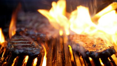 High steaks: WAtoday's sanga tasting results may surprise.