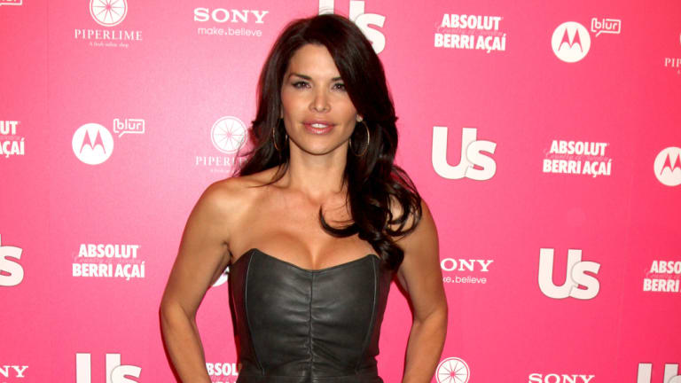 Lauren Sanchez is married to a prominent Hollywood talent agent, who represents the likes of Matt Damon and Christian Bale.