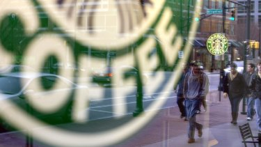 Starbuck, which has long touted its social values, is engulfed in a race-related scandal.