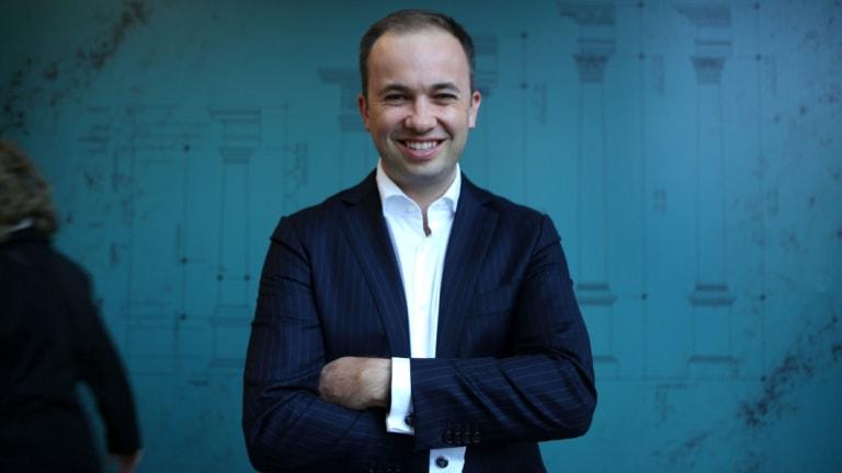 Better Regulation Minister Matt Kean said the interim injunction was good news for consumers.