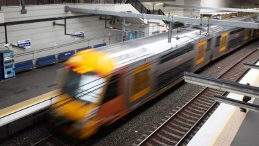 The bungled technology upgrades raise the risk of outages for Sydney's rail network.