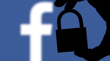 It is unclear whether Facebook would settle with the FTC by accepting a significant financial penalty.