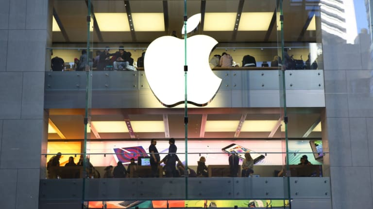 Apple's most important day of the year will be on September 12.