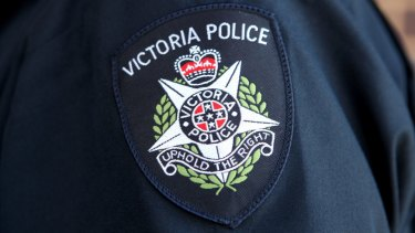 A Victoria Police redress scheme is to be set up.
