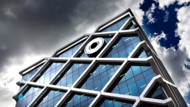Macquarie Group is one of many banks embroiled in Germany's investigation into a multibillion-dollar tax scandal.