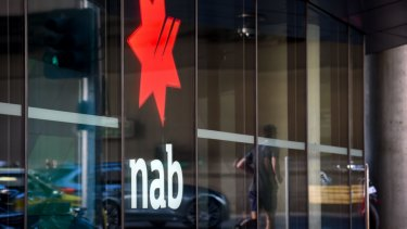 NAB reported its concerns about the financial adviser to the NSW Police and ASIC.