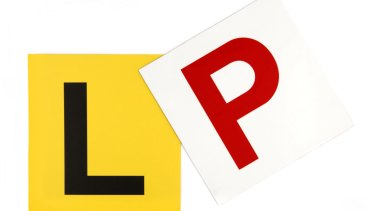 ACT Labor backbenchers spoke out against changes to P-plate laws.
