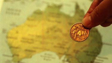 A payroll tax relief package worth $885 million is a centrepiece of the Queensland budget.