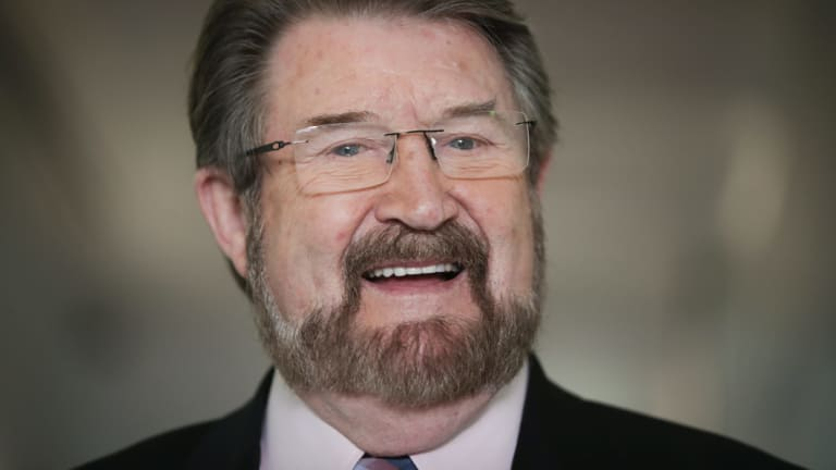 Senator Derryn Hinch's Justivce Party could win four upper house seats in the Victorian election.
