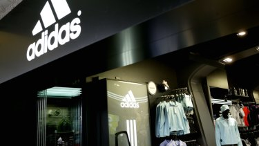 Adidas's three-stripes branding isn't distinctive enough to qualify for trademark protection, the court has ruled.