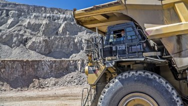 Australia will need more than 20,000 extra mining workers by 2024, a new report says.