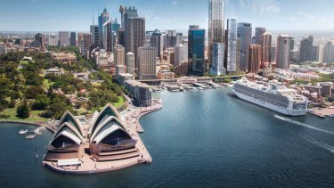 Commercial property markets are heading for a bumper year.