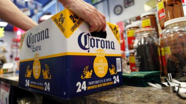 Hundreds of online retailers have made a trip to the bottle-o unnecessary.