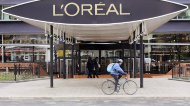 Olaplex had accused the French giant of stealing the secrets in a meeting in California in 2015, when the companies were in talks for L'Oreal to buy the startup.