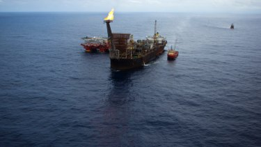 Batista made his fortune off Brazilian oil but suffered a stunning fall from grace.