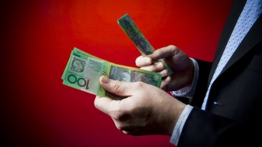 Labor says it will expand the compensation scheme.