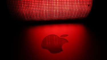 An Apple car would rival electric vehicles from Tesla and offerings from carmakers like Daimler and Volkswagen.