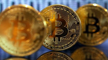 Poker sites were among the first to adopt bitcoin, which has been in part credited for fuelling their growth in recent years.