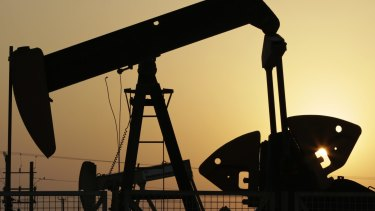Saudi Arabia's decision to cut an extra 1 million barrels a day has given crude prices a boost.