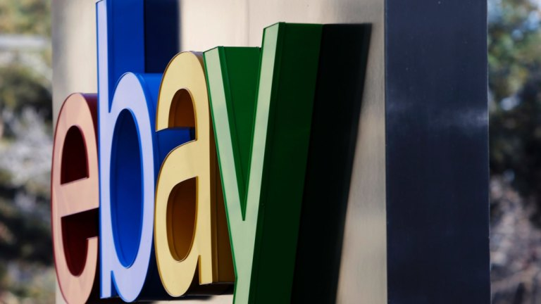 Don T Give In To Ebay Feedback Extortion Tactics