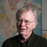 Scientist who published landmark climate change paper dies aged 87
