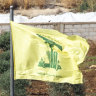 Bipartisan inquiry urges government to declare all of Hezbollah a terrorist group