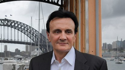 COVID conflict or corporate coup: CSL welcomes AstraZeneca boss on board