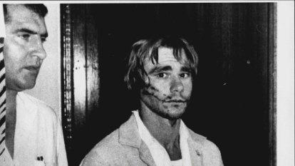 Anita Cobby killer attacked in NSW prison