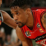 Melbourne eye win in Perth to set up NBL title