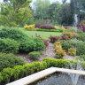 Plotlines: Open Gardens