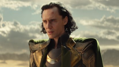 The lesson of Loki is that spinning blockbuster films into TV can work