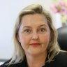 Judge slaps down industrial commissioner's vaccination mandate spray