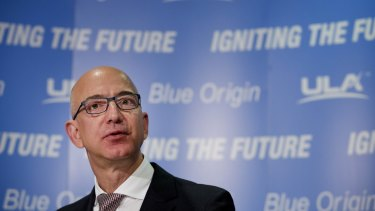 The world's richest person is likely to be queried  about claims that Amazon boxes out small businesses, abuses its power and mistreats warehouse workers.