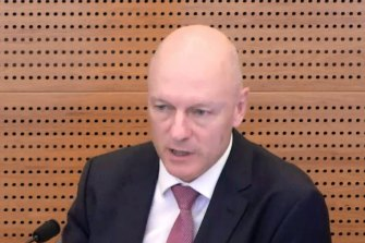 Suncorp's new head of banking says speed is more important than price in home lending.