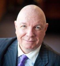 Dr Phil Lambert