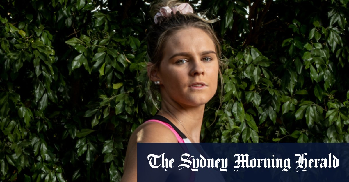 Shayna Jack: Sport Integrity Australia appeals reduction to drugs ban – Sydney Morning Herald