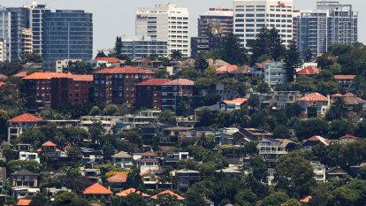 Win for LandMark White as CBA reinstates valuer