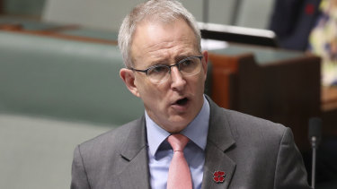 Communications Minister Paul Fletcher launched a green paper on Friday with several proposed changes to media laws.