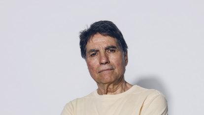 Corrupt politicians, prostitutes and murder: Lucky Gattellari's tell-all interview