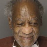 The Pennsylvania Department of Corrections updated Bill Cosby's mugshot in September 2020.