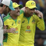Could Warner play first Test? Team physio 'pleasantly surprised' at progress