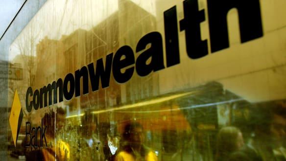Royal commission dismisses CBA 'ulterior motive' theory over BankWest