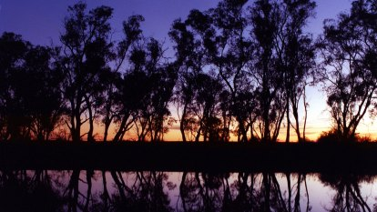 Man's body found in the Murray River after Swan Hill boating tragedy