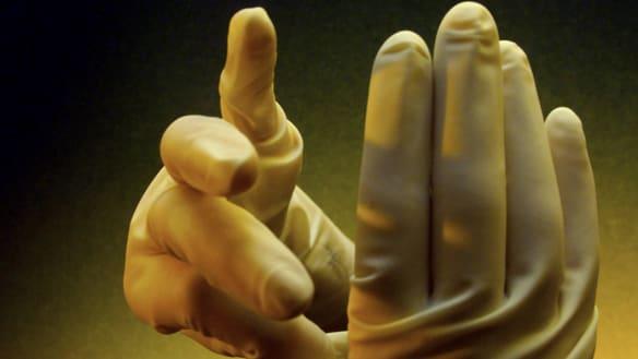 Trump's China trade war a blow to glove maker Ansell
