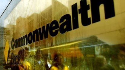 CBA joins 'big four' peers in easing mortgage lending rules