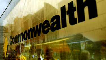 Commonwealth Bank will float its global investment business.